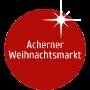 Christmas market, Achern