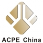 ACPE China, Guangzhou
