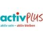activPLUS, Bern