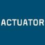 ACTUATOR, Online