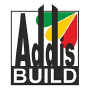 Addisbuild, Addis Ababa