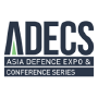 Asia Defence Expo & Conference ADECS, Singapore