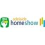 HIA Adelaide Home Show