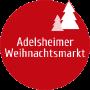 Christmas market, Adelsheim