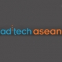ad:tech asean, Singapore