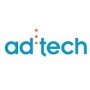 ad:tech Melbourne