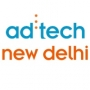 ad:tech, New Delhi