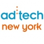 ad:tech, New York City