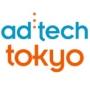 ad:tech, Tokyo