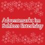 Christmas fair, Eisenstadt