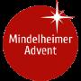 Advent market, Mindelheim