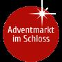 Advent market, Lackenbach