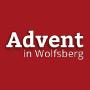Christmas market, Wolfsberg