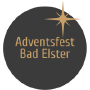Advent market, Bad Elster