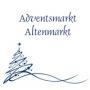 Advent market, Altenmarkt im Pongau