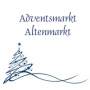 Advent market