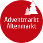 Advent market, Altenmarkt im Pongau
