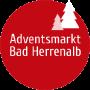 Advent market, Bad Herrenalb