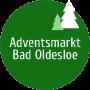 Advent market, Bad Oldesloe