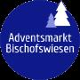 Christmas market, Bischofswiesen