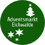 Advent market, Eichwalde