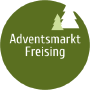 Advent market, Freising