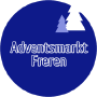 Advent market, Freren