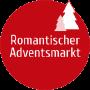 Advent market, Füssen