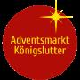 Advent market, Königslutter am Elm