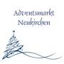 Advent market, Neukirchen an der Enknach