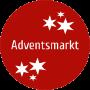 Advent market, Ornbau