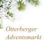 Advent market, Otterberg