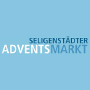Advent market, Seligenstadt