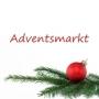 Advent market, Wolfhagen