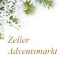 Advent market, Zell, Mosel