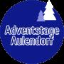 Advent market, Aulendorf