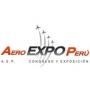 Aero Expo Peru
