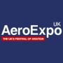 Aero Expo UK, High Wycombe