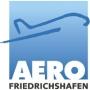 AERO, Friedrichshafen