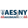 AES Convention, New York City