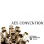 AES Convention New York