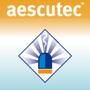 Aescutec