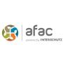 AFAC powered by INTERSCHUTZ, Adelaide