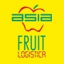 Asia Fruit Logistica, Hong Kong