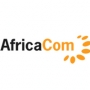 AfricaCom, Cape Town