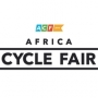 Africa Cycle Fair