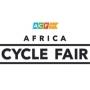 Africa Cycle Fair, Sandton
