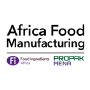 AFRICA FOOD MANUFACTURING, Cairo