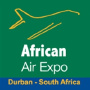 African Air Expo, Accra