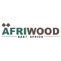 Afriwood East Africa, Dar es Salaam